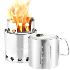 backpacking-lightweight-great-majestic-wood-cook-stove