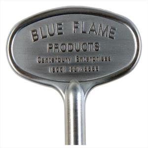 blue-flame-gas-valve-for-majestic-fireplace
