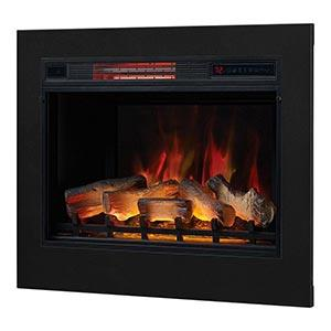 classic-flame-majestic-fireplace-trim-kit