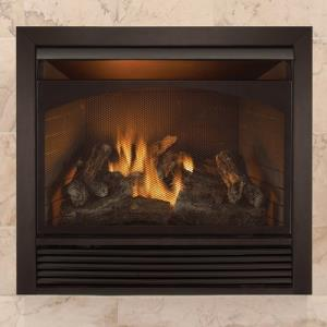 duluth-forge-majestic-propane-fireplace-insert