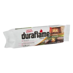 duraflame-2-majestic-fireplace-logs