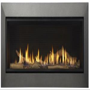 echelon-ii-majestic-fireplace-vintage