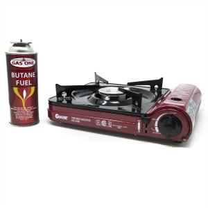 gas-one-majestic-wood-cook-stove