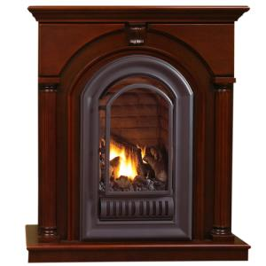 hearthsense-liquid-majestic-propane-fireplace-troubleshooting