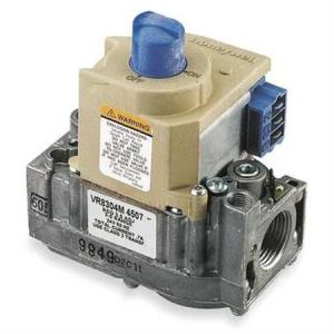 honeywell-gas-valve-for-majestic-fireplace-5