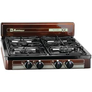 koblenz-4-majestic-wood-cook-stove