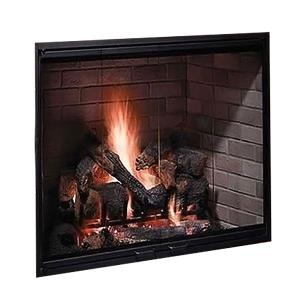 majestic-fireplace-vintage-1