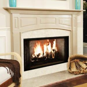 majestic-fireplace-vintage-2
