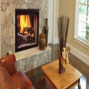 majestic-fireplace-website-4