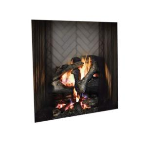 majestic-gas-fireplace-36bdvr-2