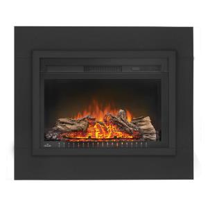 napoleon-cinema-majestic-fireplace-trim-kit